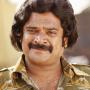 Kaddipudi Chandru Kannada Actor