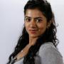 Lasya Nagaraj Kannada Actress