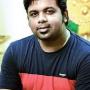 Ranjith Unni Malayalam Actor