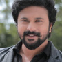 Shishir Shastry Kannada Actor