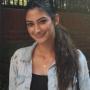 Shreiyah Sabharwal Hindi Actress