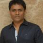 Prakash Kannada Actor