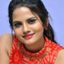 Actress Priyanka Sharma Telugu Actress