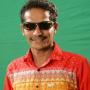 Bayangaramana Aalu Movie Review Tamil Movie Review