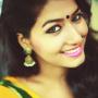 Grace Antony Malayalam Actress