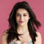 Neha Pendse Hindi Actress