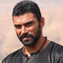 Mister Movie Review Telugu Movie Review