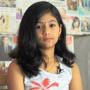 Baby Sathanya Tamil Actress