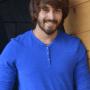 Ishaan Telugu Actor