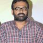 Karu Pazhaniappan Tamil Actor