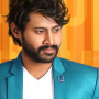 Maheedhar Telugu Actor