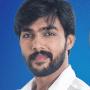Aarav Tamil Actor