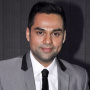 Abhay Deol Hindi Actor