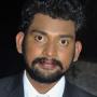 Actor Bharani Tamil Actor