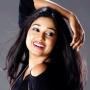 Antara Mitra Hindi Actress