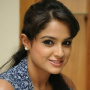 Asmita Sood Telugu Actress