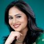 Bela Shende Hindi Actress