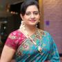 Indraja Tamil Actress