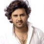 Javed Ali Hindi Actor