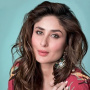 Kareena Kapoor Khan Hindi Actress
