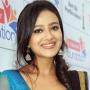 Madalsa Sharma Hindi Actress