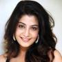 Neha Oberoi Telugu Actress
