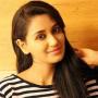 Nikita Dutta Hindi Actress