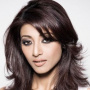 Paoli Dam Hindi Actress
