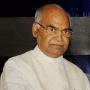 Ram Nath Kovind Hindi Actor