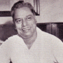 S S Vasan Tamil Actor