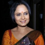 Sadiya Siddiqui Hindi Actress