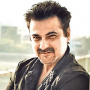 Sanjay Kapoor Hindi Actor