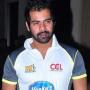 Shabbir Ahluwalia Hindi Actor
