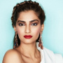Sonam Kapoor Hindi Actress