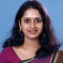 Surabhi Lakshmi Malayalam Actress