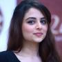 Zoya Afroz Hindi Actress