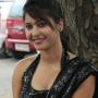 Parichaya Tamil Actress