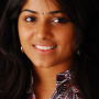 Santhini Tamil Actress
