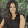 Seethal Sidge Telugu Actress
