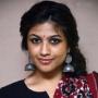 Supriya Aysola Telugu Actress