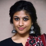 Babu Baga Busy Movie Review Telugu Movie Review