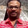 Jogi Krishnam Raju Telugu Actor