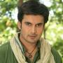 Ajay Chaudhary Hindi Actor