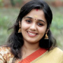 Ananya Malayalam Actress
