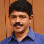 Balachandran Chullikkadu Malayalam Actor