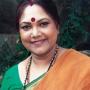 Bangalore Padma Telugu Actress