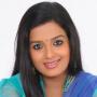 K. Sreevani Telugu Actress