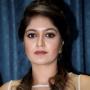 Meghana Raj Malayalam Actress