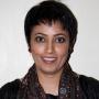 Meghna Malik Hindi Actress