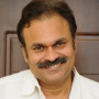 Nagendra Babu Telugu Actor
